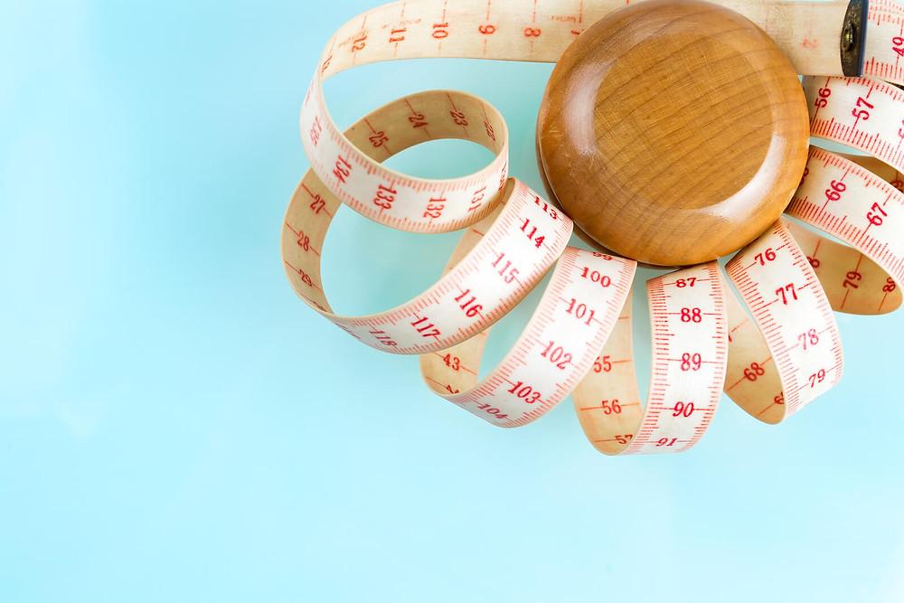 Yo-yo Dieting? How to Stop Being a Yo-yo Dieter, Forever