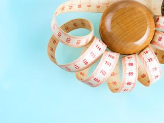 Yo-yo Dieting? How to Stop Being a Yo-yo Dieter, Forever*