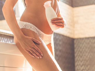 5 Cellulite Creams That Actually Work!