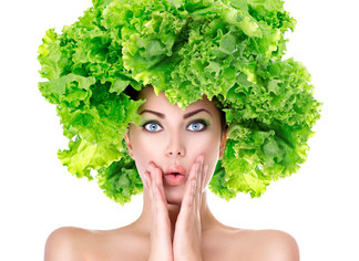 Diet Face (aka Facial Volume Loss): What Can You Do?
