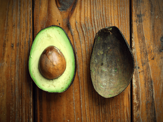 Benefits of Avocado Oil for Skin and Anti-Aging*