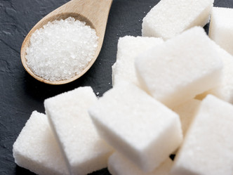 Sugar, sugar: love it – or love it – stop it from killing you!*