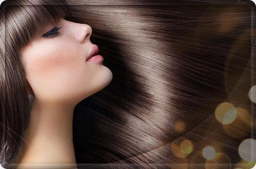 fabulous-hair