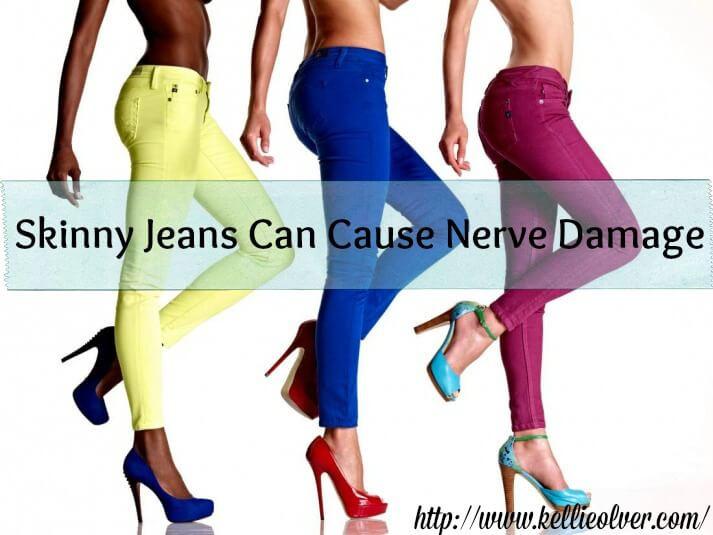 skinny-jeans-nerve-damage