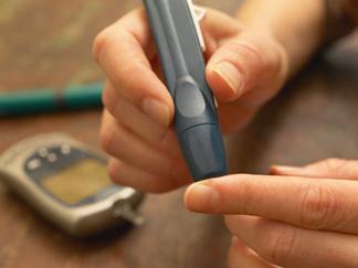 After Holiday Health – 4 Tips to Balancing Blood Sugar*