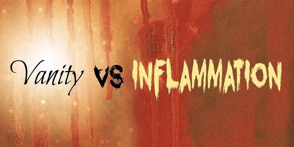 vanity-vs-inflammation