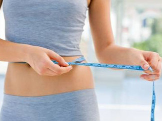 Lose 10 to 20 pounds magically: 5 free and totally cool methods that work*