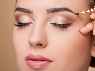 7 Best Affordable Eyebrow Products You Can't Live Without
