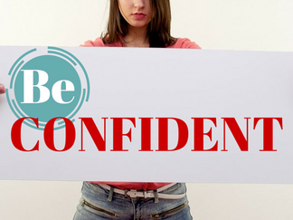 17 Powerful Tips to Boost Self Confidence*