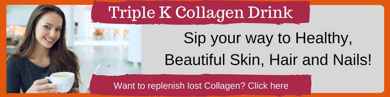 Triple K Collagen Drink