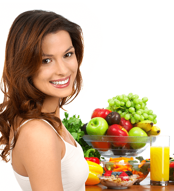 27 Collagen Boosting Foods for Firmer, Younger Looking Skin