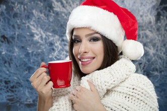 Say Cheese! Look Your Best in Holiday Photos