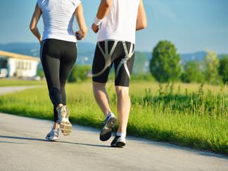 Gelatin Benefits for Arthritis Pain Relief*