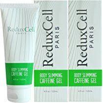 ReduxCell Paris Anti-Cellulite Cream