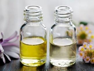12 Best Anti-Aging Oils for Ageless Skin*