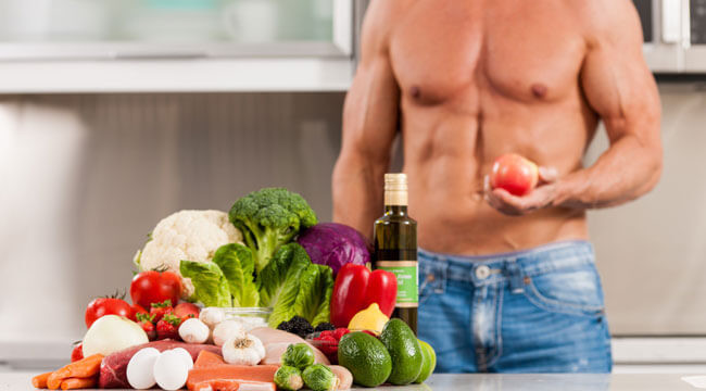 lean-muscle-mass