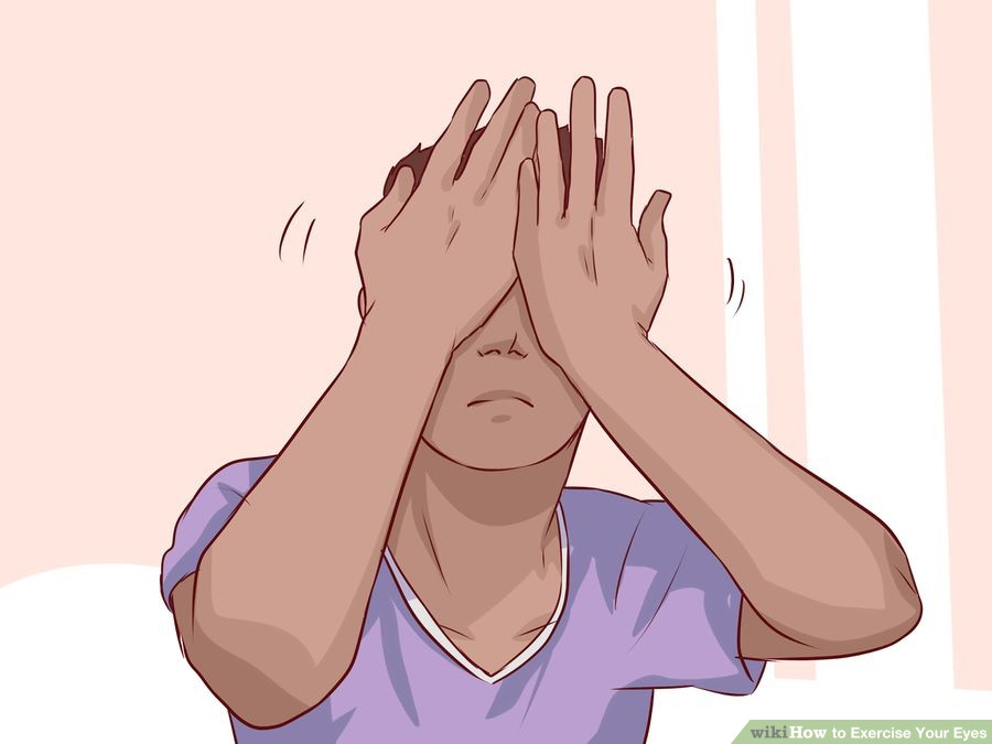 Photo from http://www.wikihow.com