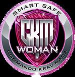 Smartsafe Logo