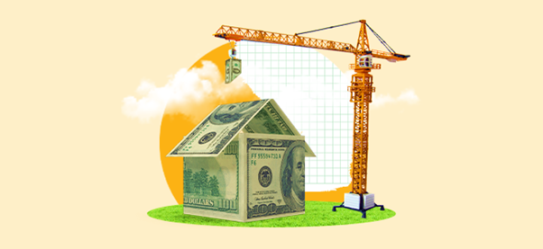 Building Wealth as Simple as PPP