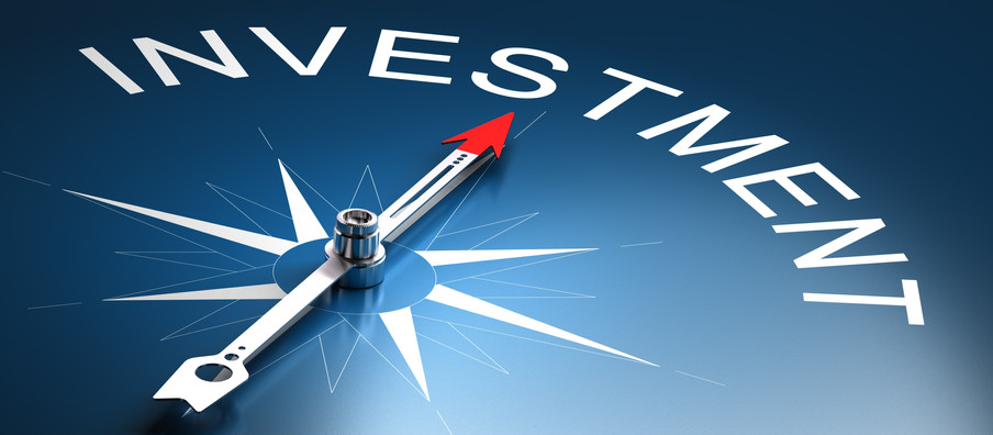 3 Investment Funds You Should Add To Your Portfolio