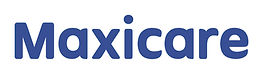 17-0614-Maxicare-Logo-FA-CMYK-Pantone_2-