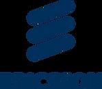 Ericsson_logo_blue.png