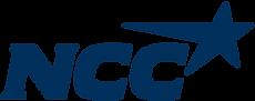 NCC_logo_blue.png