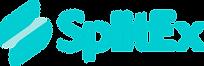 1A_SplitEx_Logotyp_Turkos_RGB.png
