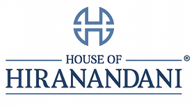hoh-logo-nsv.png