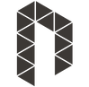 nsv_symbol.png