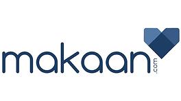 makaan-com-logo-nsv.png