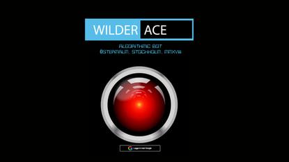 Wilder Ace