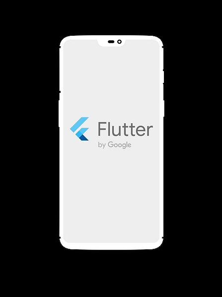 Flutter_app_phone.png