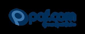 Paf_logo_new.png