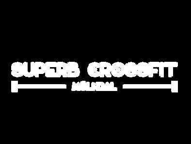 Superb_crossfit_2-03.png
