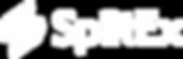 1C_SplitEx_Logotyp_Vit_RGB-300x97.png