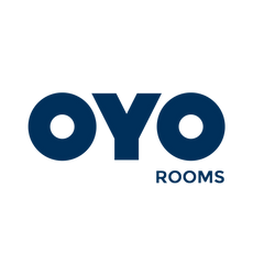 oyo_rooms_blue.png