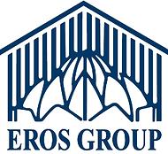 eros-blue.png