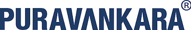 puravankara-logo-nsv.png