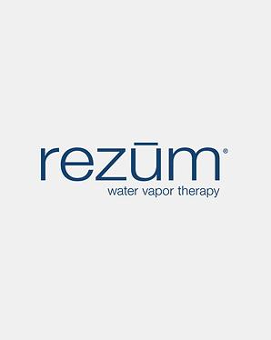 logo-rezum copy.png