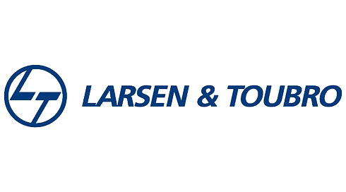 larsen-blue.png