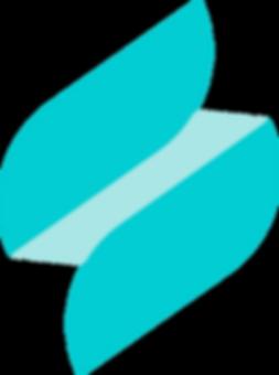 splitex-logo-symbol