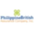 pbac-logo.png