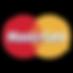 mastercard-png-logo-8.png