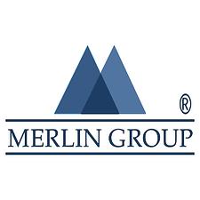 merlin-logo-nsv.png
