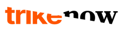 triker-logo-orignal.png
