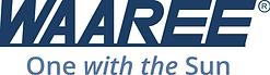 Waaree_Logo-nsv.png