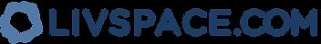 livspace-nsv.png