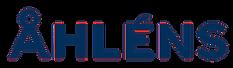 Åhléns-Logo_blue.png