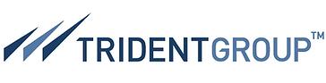 trident-logo-nsv.png